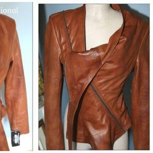 Sadek Leather
